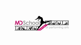 MD School of Performing Arts