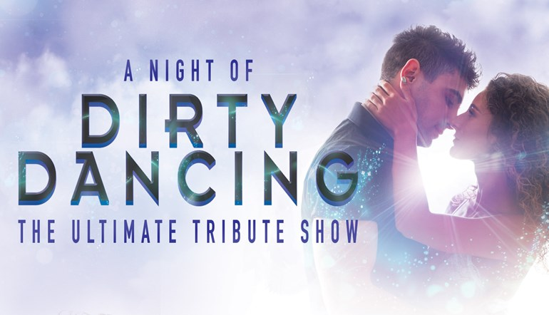 A Night of Dirty Dancing
