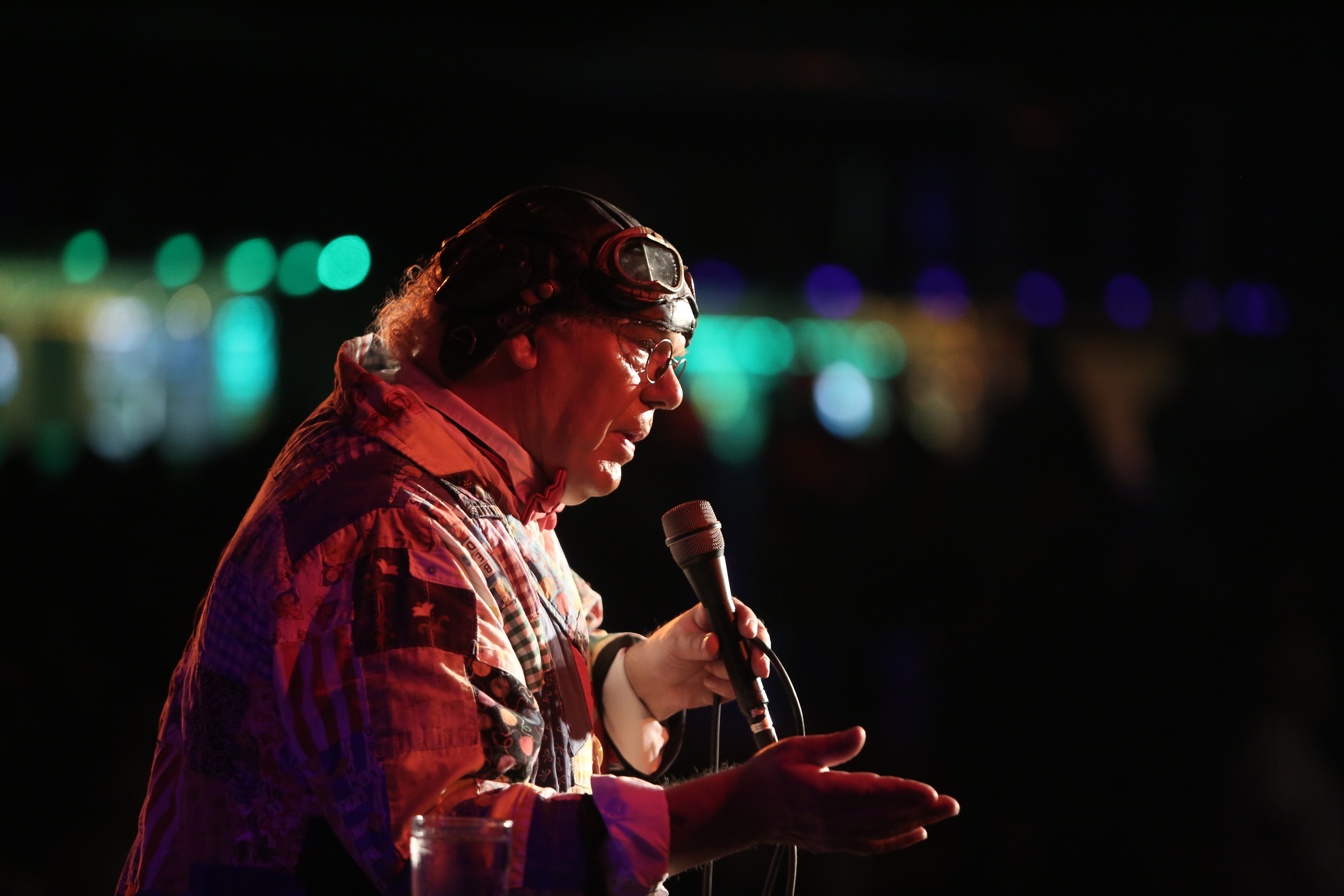 Useful piece Roy chubby brown shows